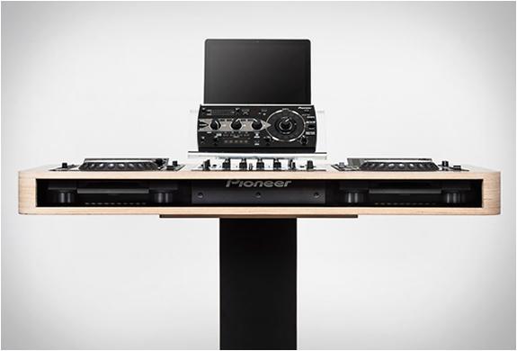 hoerboard-stereo-t-3.jpg | Image