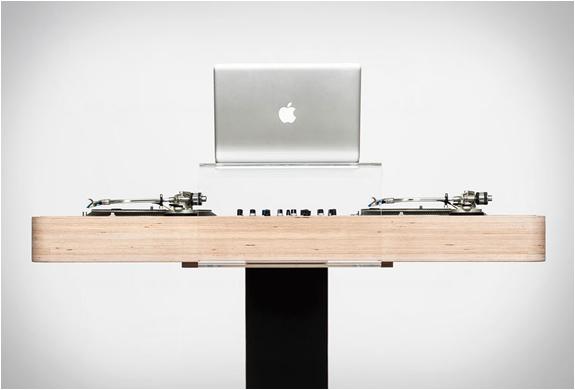 hoerboard-stereo-t-6.jpg