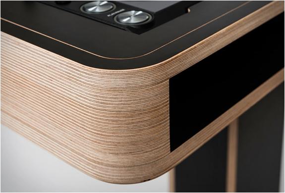 hoerboard-stereo-t-7.jpg