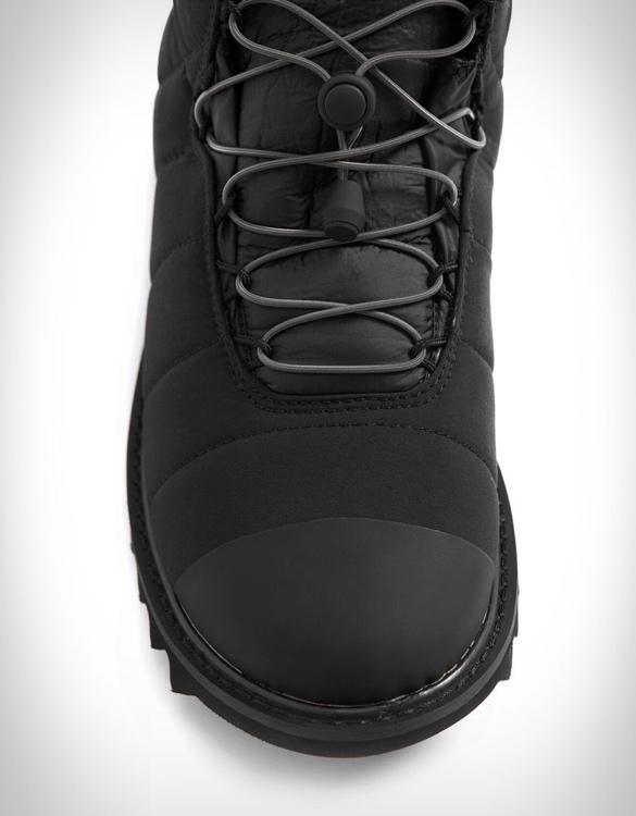 holden-apres-ski-boot-2.jpg | Image