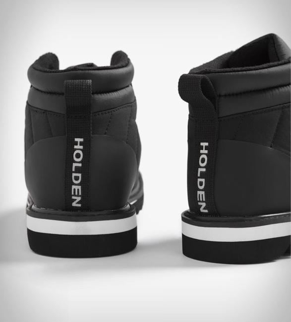 holden-apres-ski-boot-4.jpg | Image