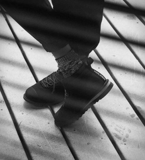 holden-apres-ski-boot-5.jpg | Image