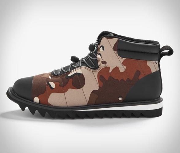 holden-apres-ski-boot-6.jpg