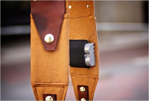 holdfast-ruck-strap-2.jpg | Image