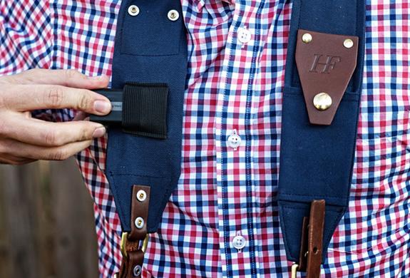 holdfast-ruck-strap-3.jpg | Image