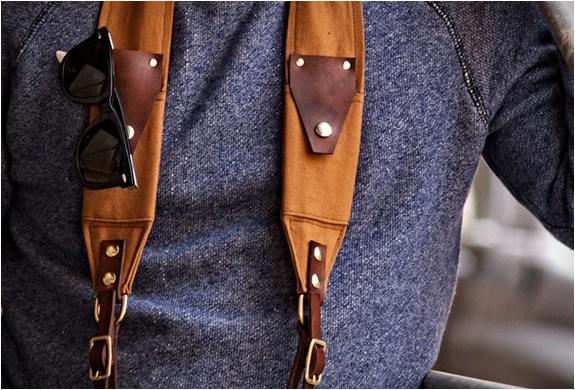 holdfast-ruck-strap-4.jpg | Image