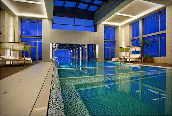 holiday-inn-shangai-swimming-pool-2.jpg | Image