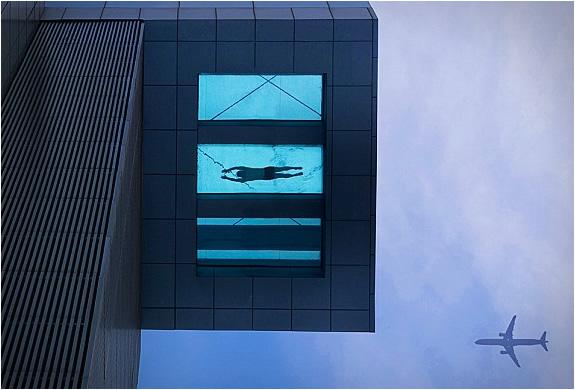 holiday-inn-shangai-swimming-pool-4.jpg | Image