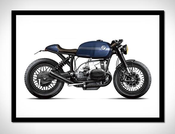 holographic-hammer-motorbike-prints-2.jpg | Image