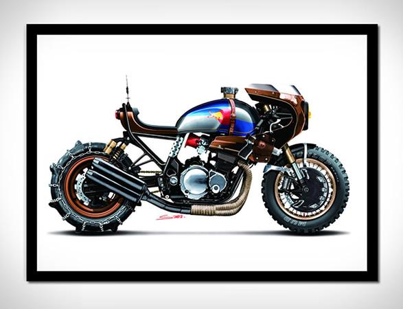 holographic-hammer-motorbike-prints-3.jpg | Image