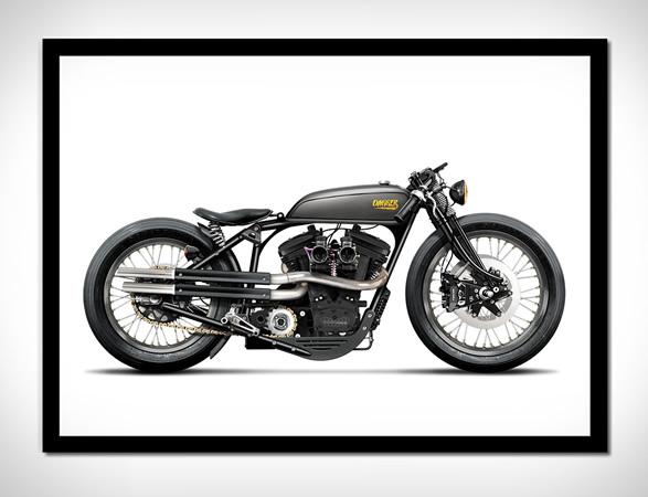 holographic-hammer-motorbike-prints-4.jpg | Image