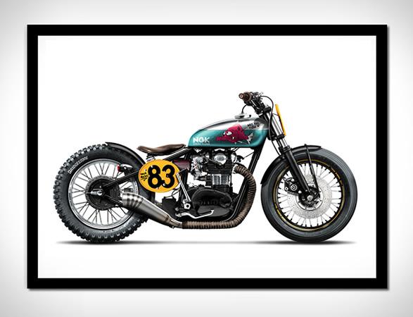 holographic-hammer-motorbike-prints-5.jpg | Image