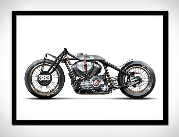 holographic-hammer-motorbike-prints-7.jpg