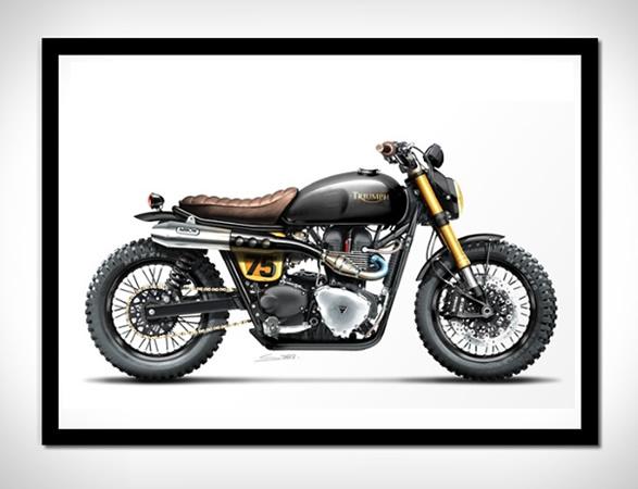 holographic-hammer-motorbike-prints-8.jpg