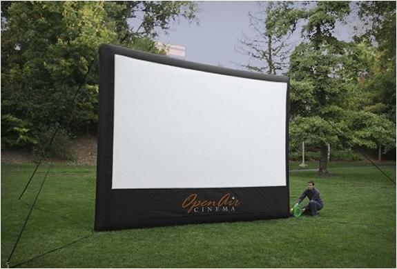 home-backyard-cinema-theater-2.jpg | Image