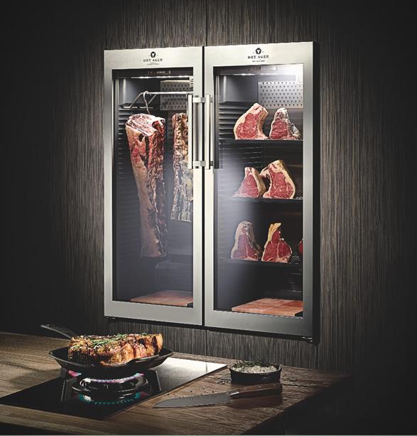 home-dry-aging-fridge-2.jpg | Image