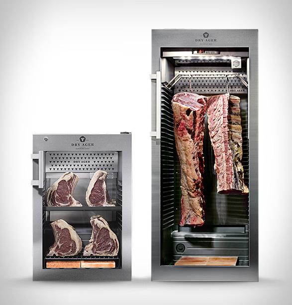 home-dry-aging-fridge-6.jpg