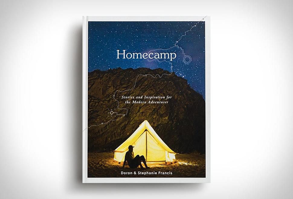 HOMECAMP | Image