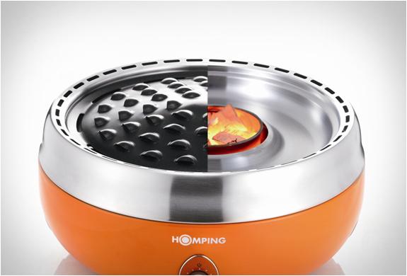 homping-grill-2.jpg | Image