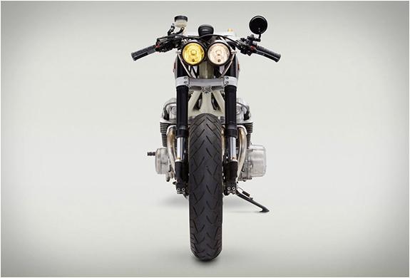 honda-cb-750-classified-moto-2.jpg | Image