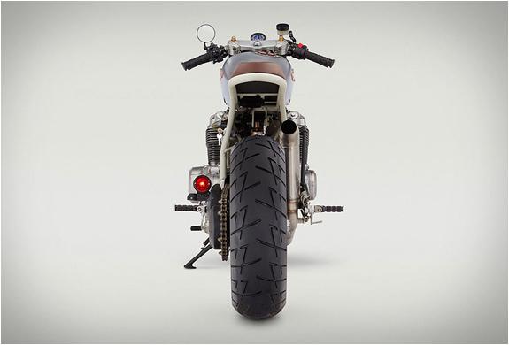 honda-cb-750-classified-moto-3.jpg | Image