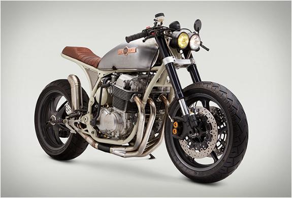 honda-cb-750-classified-moto-4.jpg | Image