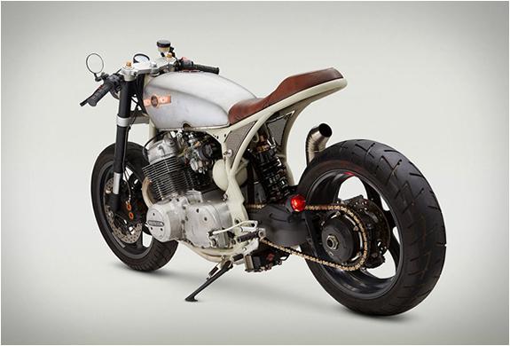 honda-cb-750-classified-moto-5.jpg | Image