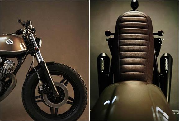 honda-cdr-5-ciclope-cdr-motorcycles-2.jpg | Image