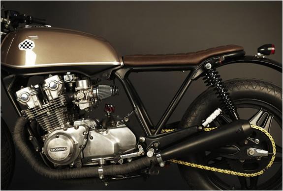 honda-cdr-5-ciclope-cdr-motorcycles-3.jpg | Image
