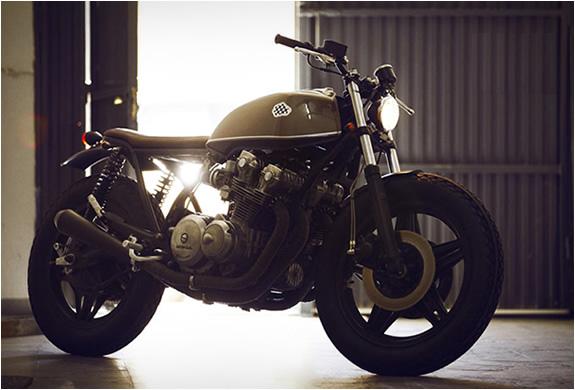 honda-cdr-5-ciclope-cdr-motorcycles-5.jpg | Image