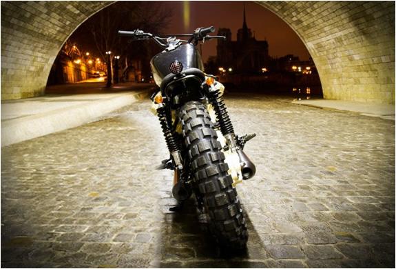 honda-cx-500-street-tracker-rive-gauche-kustoms-3.jpg | Image