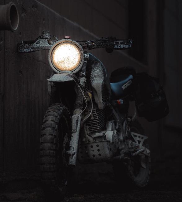 honda-nx650-by-gorm-11.jpg