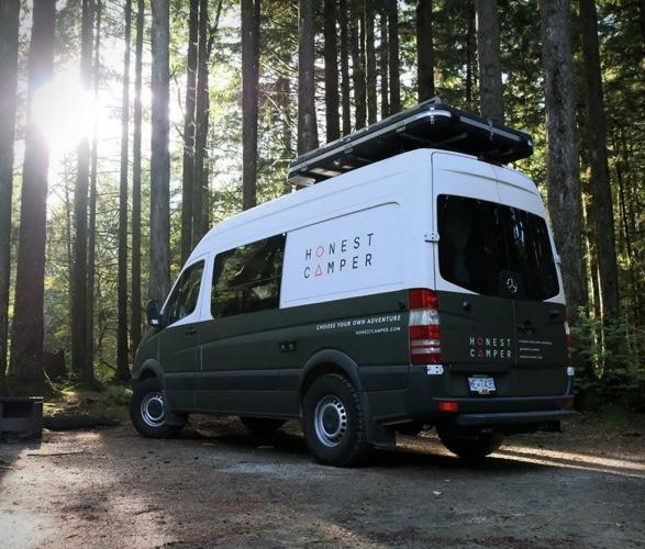 honest-camper-11.jpg