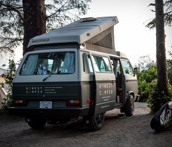 honest-camper-2.jpg | Image