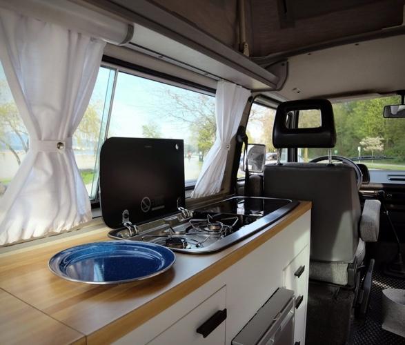 honest-camper-4.jpg | Image
