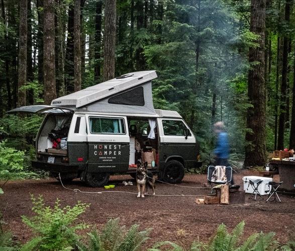honest-camper-8.jpg