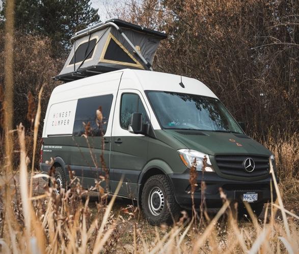 honest-camper-9.jpg