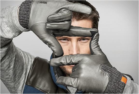 honns-gloves-7.jpg