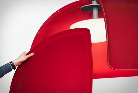 hood-modular-pendant-lamp-2.jpg | Image