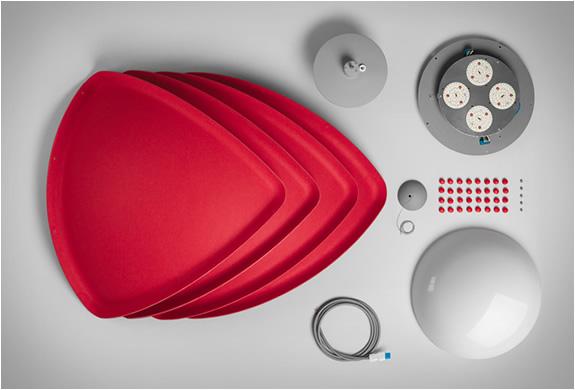 hood-modular-pendant-lamp-3.jpg | Image
