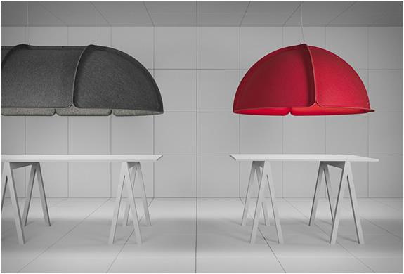 hood-modular-pendant-lamp-4.jpg | Image