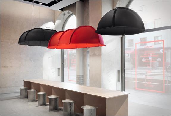 hood-modular-pendant-lamp-5.jpg | Image