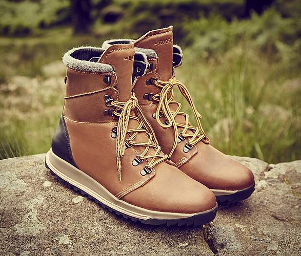 hood-rubber-boots-5.jpg   Image