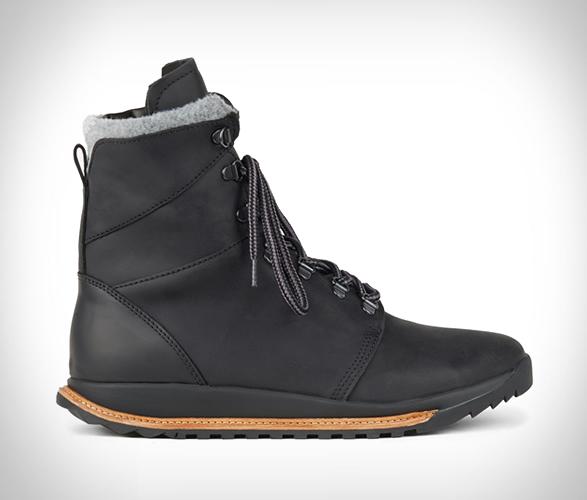 hood-rubber-boots-7.jpg