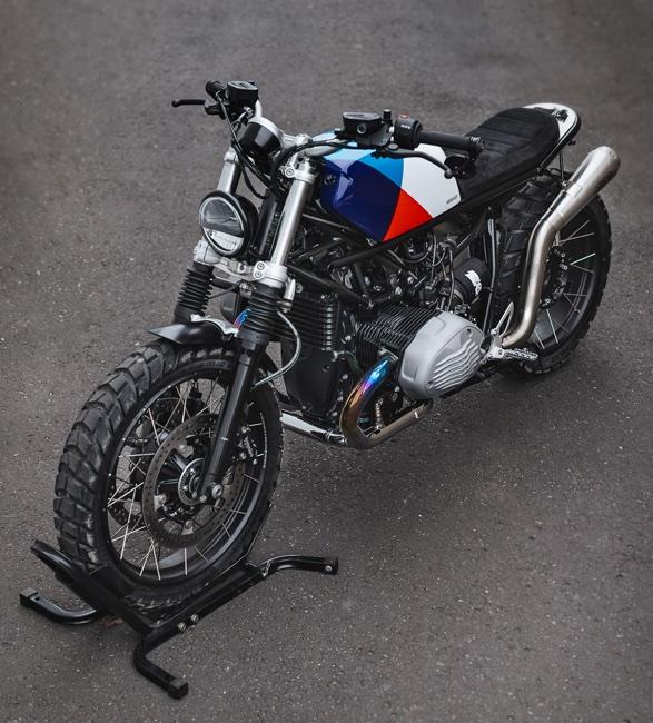 hookie-moto-kit-10.jpg