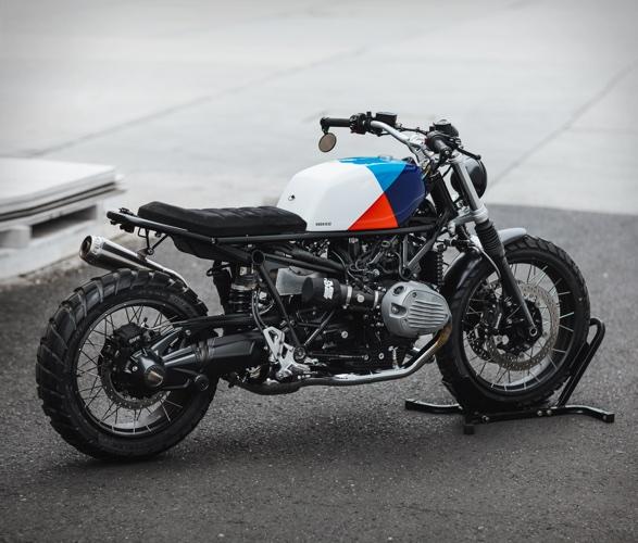 hookie-moto-kit-2.jpg | Image
