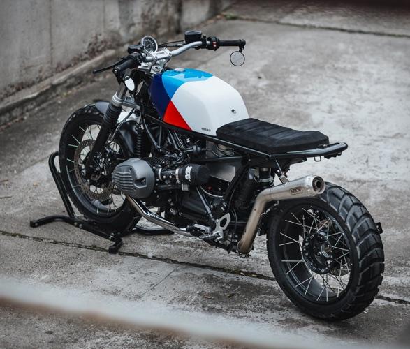 hookie-moto-kit-3.jpg | Image