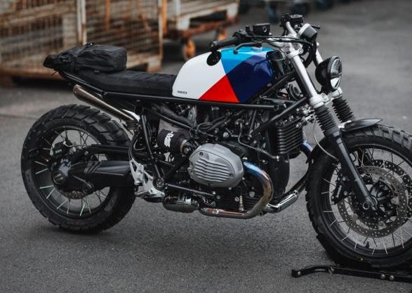 hookie-moto-kit-5a.jpg
