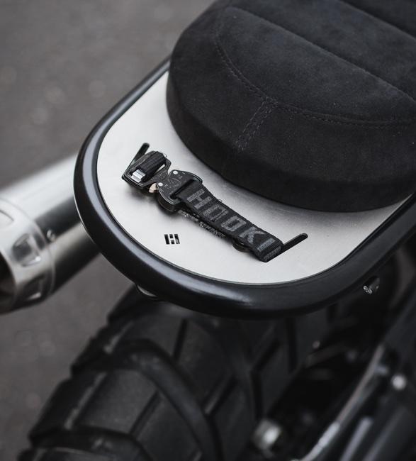 hookie-moto-kit-6.jpg