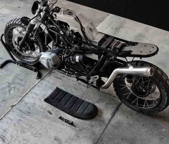 hookie-moto-kit-8.jpg